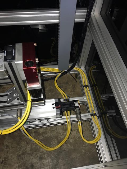Image GOM - ATOS Sensor System 1412279