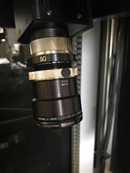 Image GOM - ATOS Sensor System 1412282