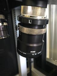Image GOM - ATOS Sensor System 1412283