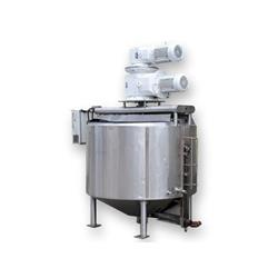 Used Commercial Kettles & Steam Kettles | Bid on Equipment