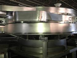 Used Screeners for Sale | Shaker Screens | Bid on Equipment