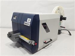 Used Printing Equipment for Sale | Bid on Equipment