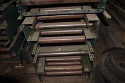 Image Belt Conveyor 1494498