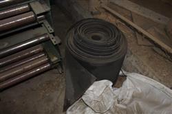 Image Belt Conveyor 1494499