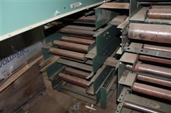 Image Belt Conveyor 1494500
