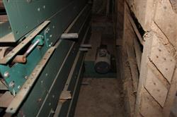 Image Belt Conveyor 1494501