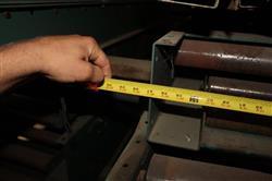 Image Belt Conveyor 1494502