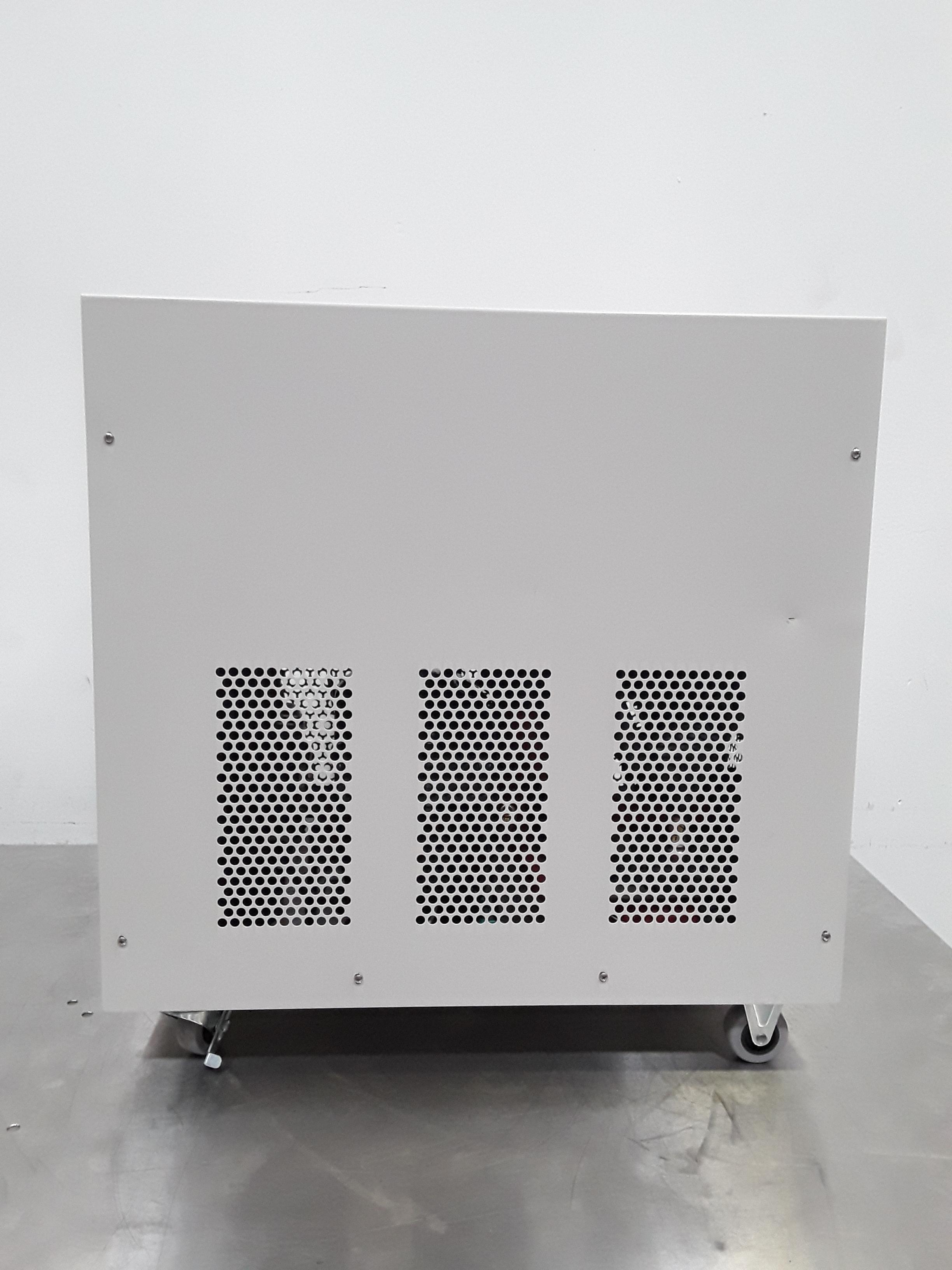 Image THERMO SCIENTIFIC ThermoChill II Recirculating Chiller 1420069