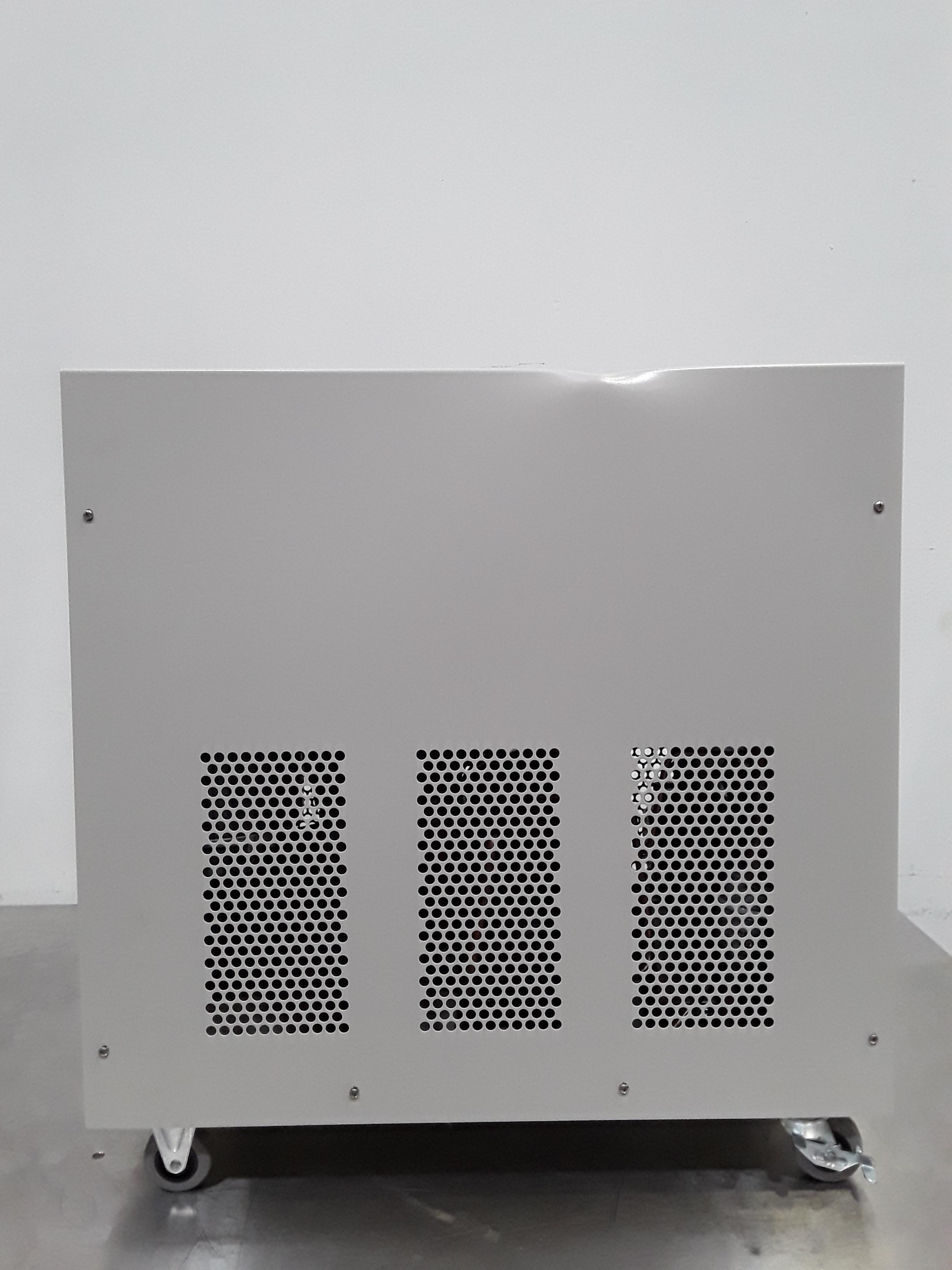 Image THERMO SCIENTIFIC ThermoChill II Recirculating Chiller 1420071