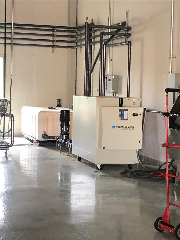 Image Vacuum Frying Machine 1421481