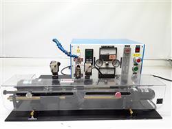 Image ACS Joint Bonder II Catheter Tubing Bonding Machine 1421797