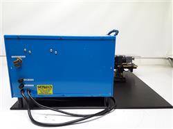 Image ACS Joint Bonder II Catheter Tubing Bonding Machine 1421800