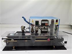 Image ACS Joint Bonder II Catheter Tubing Bonding Machine 1421801