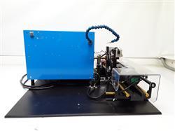 Image ACS Joint Bonder II Catheter Tubing Bonding Machine 1421802