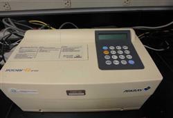 Image ARKRAY SpotChem EZ SP-4430 Chemistry Analyzer 1422501