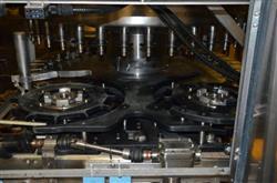 Image 40 Valve Rotary Gravity Filler 1422704