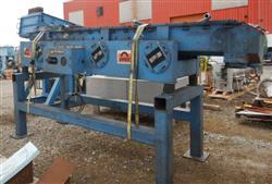 Image ERIEZ Metal Detector 1422724