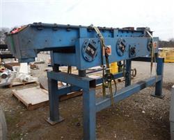 Image ERIEZ Metal Detector 1422726