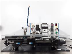 Image ACS Splice Joint Bonder II Bonding Tubing 1422971