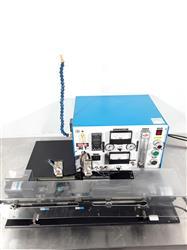 Image ACS Splice Joint Bonder II Bonding Tubing 1422972