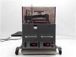 Image METTLER-TOLEDO Tablet Tester with Mettler AM50 Scale 1423496