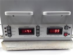 Image METTLER-TOLEDO Tablet Tester with Mettler AM50 Scale 1423499