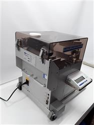 Image FETTE Checkmaster 4 Tablet Tester with Mettler Toldeo AB54 Scale 1423505