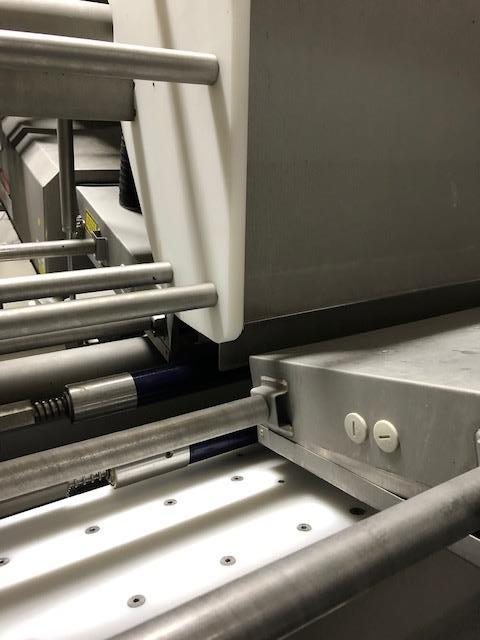 Image BEST LS 9000 Laser Sorter 1424188