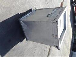 Image CRES-COR Heated Holding Cabinet 1424472