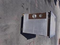 Image CRES-COR Heated Holding Cabinet 1424462
