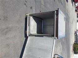 Image CRES-COR Heated Holding Cabinet 1424464