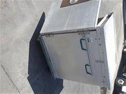 Image CRES-COR Heated Holding Cabinet 1424465