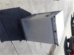 Image CRES-COR Heated Holding Cabinet 1424466