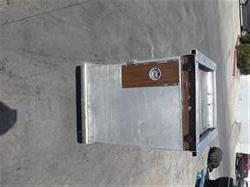 Image CRES-COR Heated Holding Cabinet 1424469