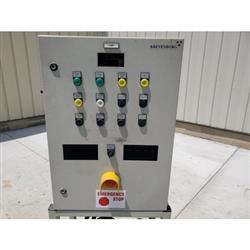 Image 4 HP KFC GMBH Hydraulic Power Pack Drive 1424509