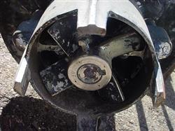 Image 5 HP Homogenizer Mixer - Stainless Steel 1424728