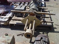 Image 10 HP Homogenizer Mixer - Stainless Steel 1424735