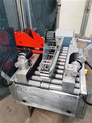 Image SOCO SYSTEM T55 Case Sealing Machine 1424945