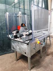 Image SOCO SYSTEM T55 Case Sealing Machine 1424946