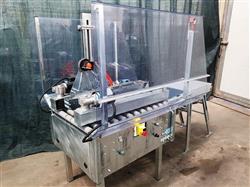 Image SOCO SYSTEM T55 Case Sealing Machine 1424947