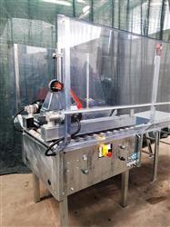 Image SOCO SYSTEM T55 Case Sealing Machine 1424948