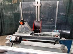 Image SOCO SYSTEM T55 Case Sealing Machine 1424950