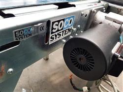 Image SOCO SYSTEM T55 Case Sealing Machine 1424951