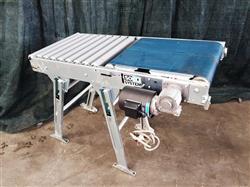 Image SOCO SYSTEM T55 Case Sealing Machine 1424936