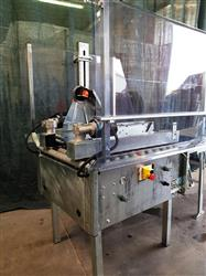 Image SOCO SYSTEM T55 Case Sealing Machine 1424939
