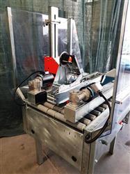 Image SOCO SYSTEM T55 Case Sealing Machine 1424940