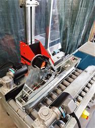 Image SOCO SYSTEM T55 Case Sealing Machine 1424941