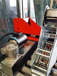 Image SOCO SYSTEM T55 Case Sealing Machine 1424942