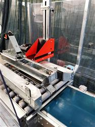 Image SOCO SYSTEM T55 Case Sealing Machine 1424943