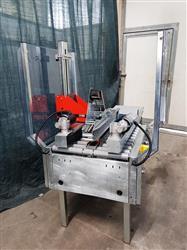 Image SOCO SYSTEM T55 Case Sealing Machine 1424944
